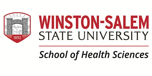 WSSU Occupational Therapy Info Session
