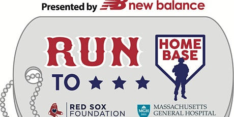 Run to Home Base tickets