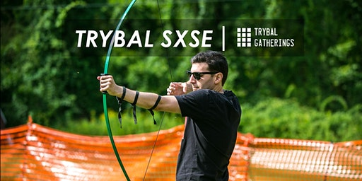 Trybal Gatherings | SXSE 2020