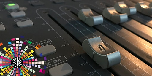 Introduction to Avid Pro Tools for Portable  Sound Recording