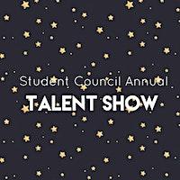 TKA Annual Talent Show 2020