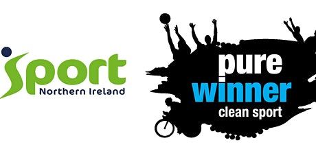 Introduction to Anti-Doping  - Open Workshop tickets