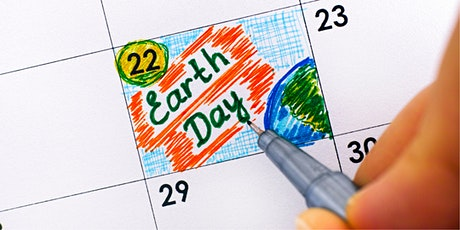 The Farm's Earth Day Open Work Day tickets