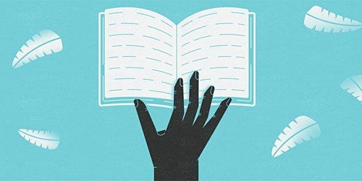 How to buy a book