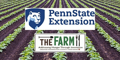 Penn State Farm Energy Day tickets