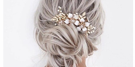 BRIDAL ACCESSORIES EVENT tickets
