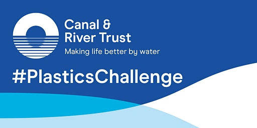 Plastics Challenge - Newark