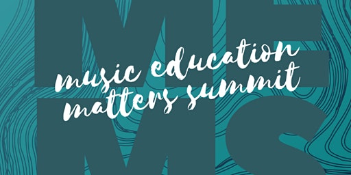 4-H Music Education Matters Summit (6th-12th Grades - $115)