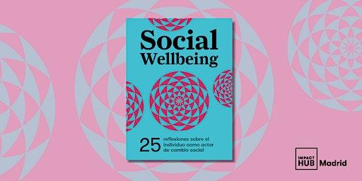 Sesión abierta sobre Social Wellbeing