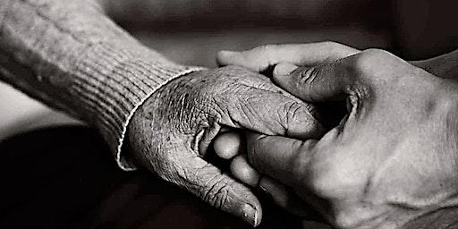 Elder Abuse Prevention Training