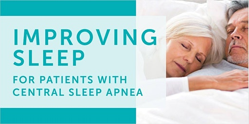 Learn about central sleep apnea and the remedē® System