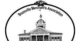 Boonville Merchant's Association Meet & Greet