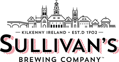 Sullivan's Brewing Company Beer Dinner