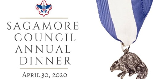 2020 Sagamore Council Annual Dinner