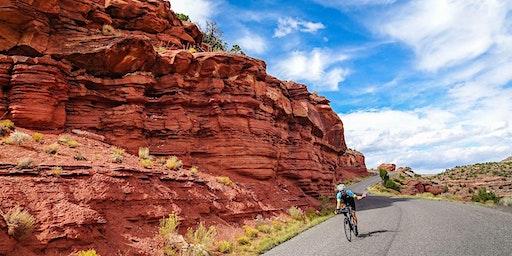 Trek Travel Night at American Cycle & Fitness - Grosse Pointe