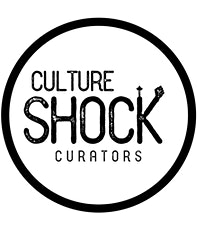 Culture Shock Happy Hour tickets