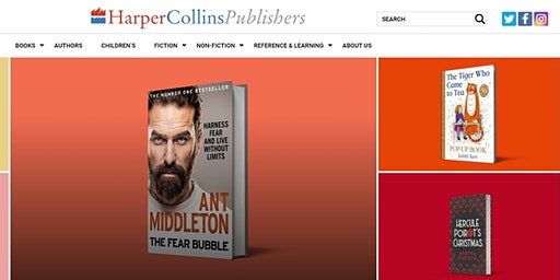 How to Sell A Book (digital - metadata and marketing)