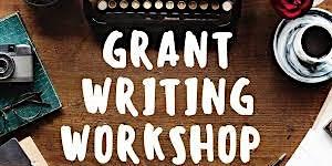 Writing the 2021 Carl Perkins Grant Application - Southern Oklahoma Tech