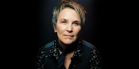 An evening with MARY GAUTHIER | Live at The Linda tickets