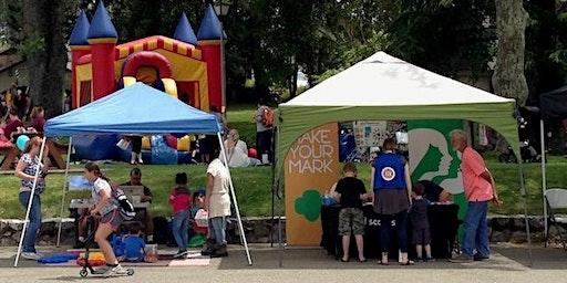 Kids' Expo - Placerville