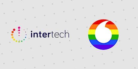 Intertech @ Vodafone tickets