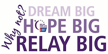 Relay For Life of Middle Village Kick-Off tickets