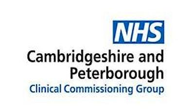 Care Needs  Test Training Workshop tickets