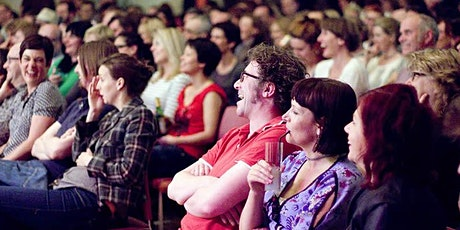 How to Celebrate a Book - Literary Festivals and Events tickets