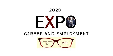 2020 Career and Employment Expo tickets