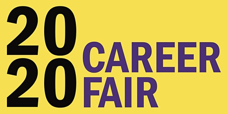 Humber College Student Career Fair for LTC and Community tickets