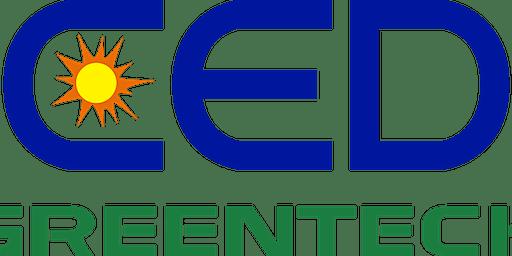 Enphase Ensemble Storage Energy Management