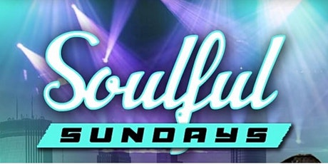 Shariff The Singer (Red @28th) Soulful Sunday tickets