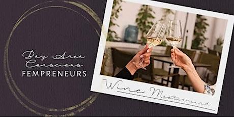 March Wine Mastermind tickets
