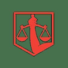 Just Powers logo