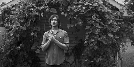 Rhett Miller tickets