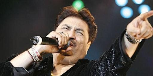 Kumar Sanu Live In Concert