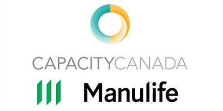 Manulife Board Governance Virtual BootCamp tickets