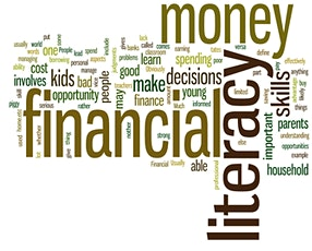 Financial Wellness Credit 101/ Credit Wise Workshop tickets