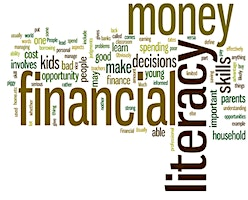 Financial Wellness Credit 101/ Credit Wise Workshop