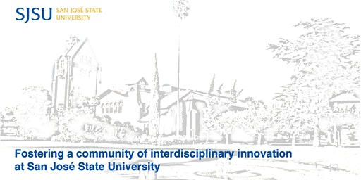 IT TAKES A VILLAGE: Bringing SJSU IDEAS and Innovation to the World