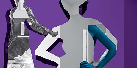 The Art of Living: Digital Art, Architecture, and the Body Tickets