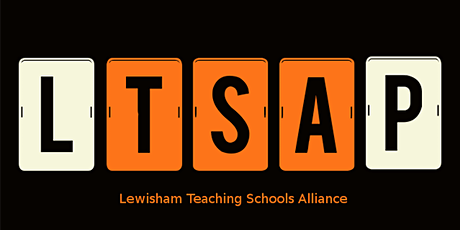 Lewisham Primary Maths Lead Network Meeting  tickets