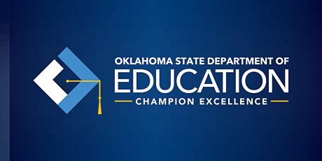 Services and Management of Special Education Training - Okmulgee tickets
