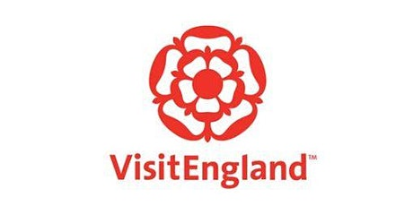 Promoted Event: Visit England's Taking England to the World Workshop (Leeds) tickets