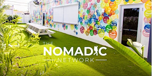 Fort Lauderdale Travel Meetup (The Nomadic Network)