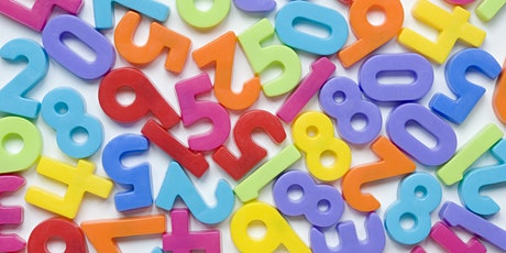 Family Maths Course at Greenheys Adult Education Centre tickets