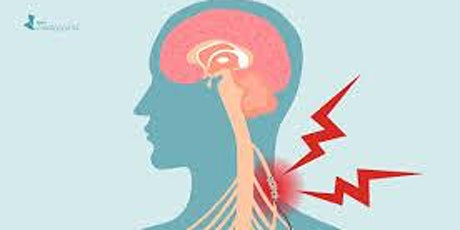 What Happens in Vagus: The Vagus Nerve and Our Autonomic Nervous System tickets