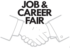 Phila. Connections Career Day Panel Program & Behavioral Health Job Fair