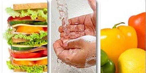 Food Hygiene Interactive Training Workshop