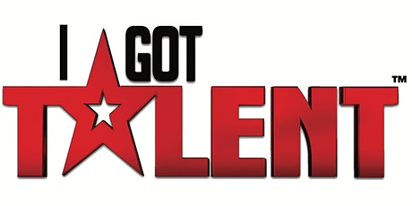 I Got Talent: Summer Showcase  tickets